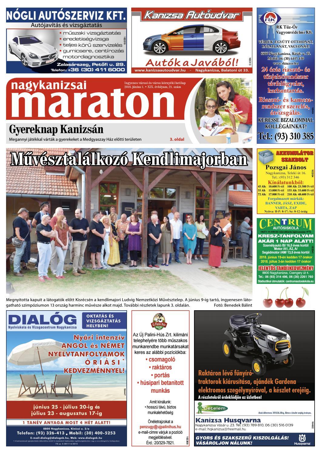 Médiatorta – , milliárd Ft volt a es teljes sajtópiaci bevétel - kendoszalon.hu