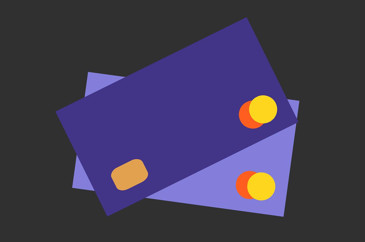 bináris opciók kereskedési rendszere hogyan lehet pénzt keresni a bitcoinok módszertanán