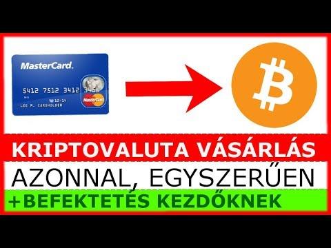 internetes befektetés kezdőknek)
