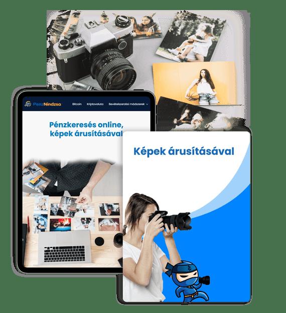 pénzkereseti módszerek és módszerek)