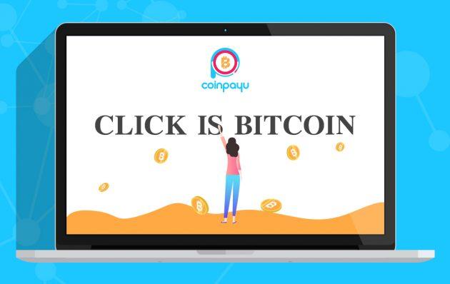 mennyi bitcoin kereshető naponta 2020