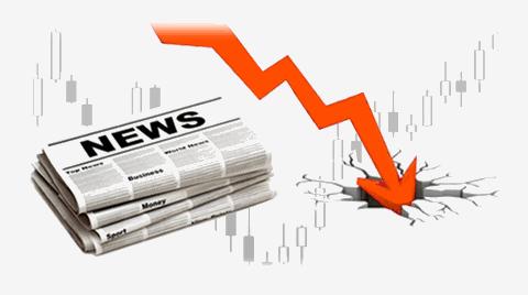 hogyan lehet híreket kereskedni)