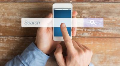 Tech: Öt dolog, amivel tényleg lehet pénzt keresni a neten | kendoszalon.hu