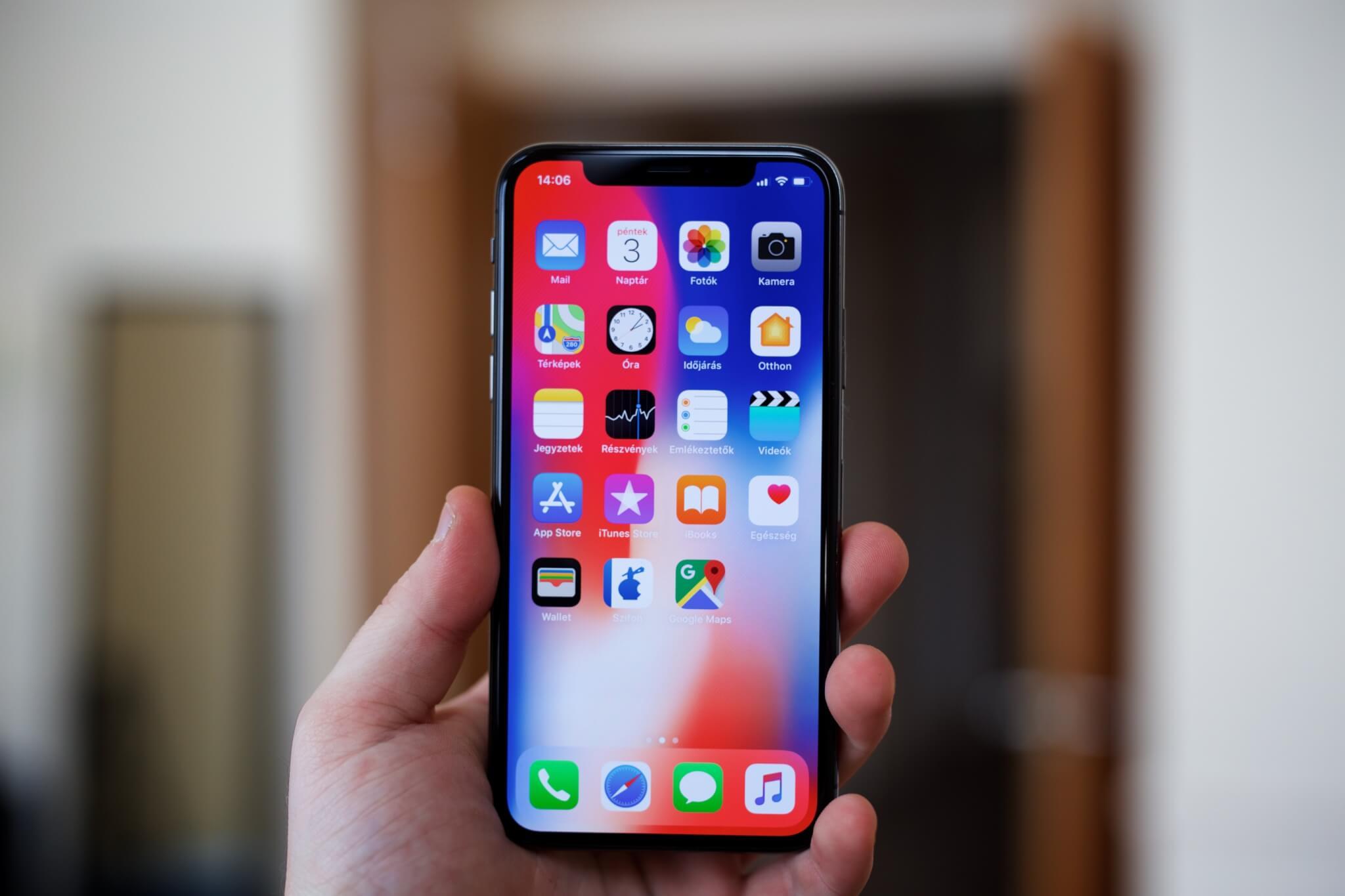 hogyan lehet online pénzt keresni az iphone-nal