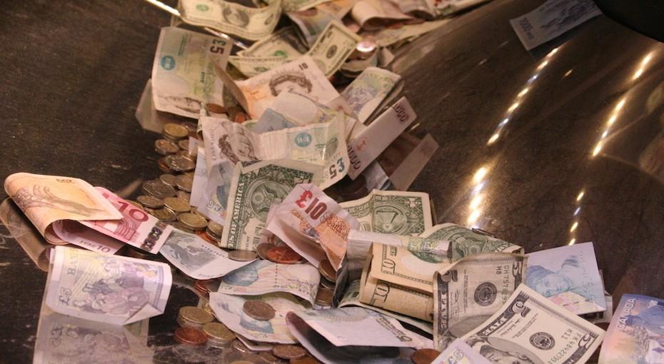 pénzt valódi p)