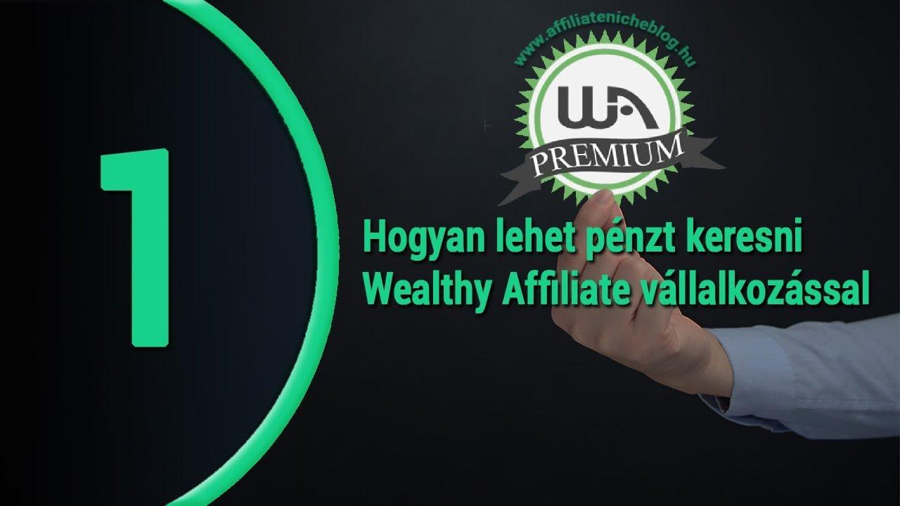lehetséges-e honlapot létrehozni és pénzt keresni?