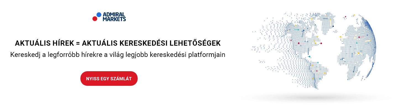 Minden platform