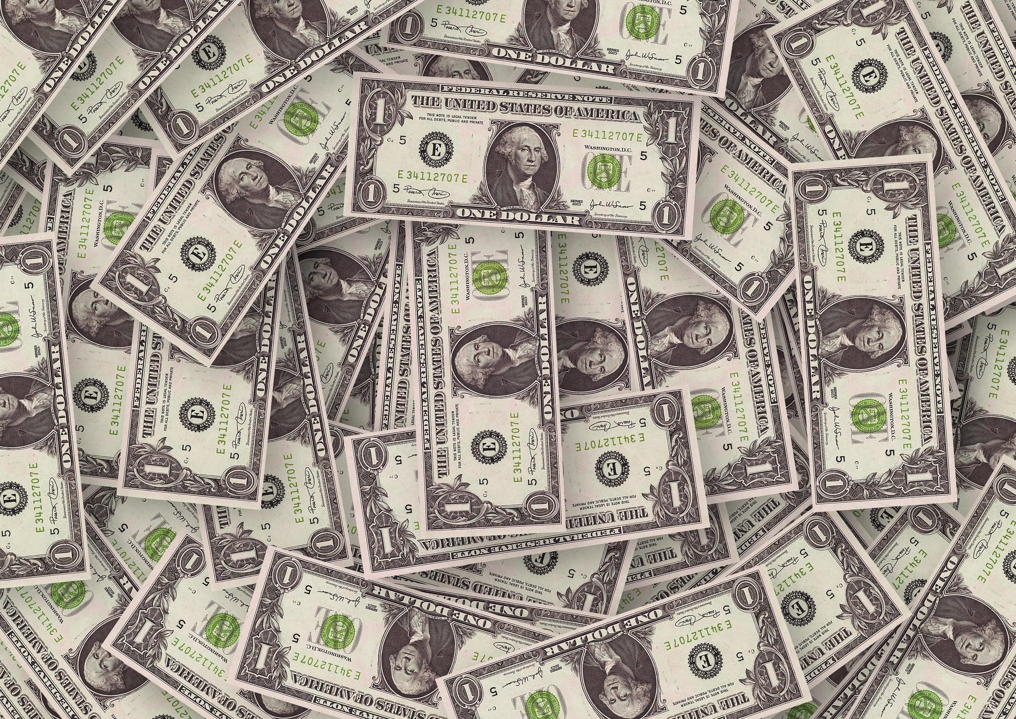 hogyan lehet pénzt keresni 500 dollárral