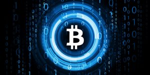 a bitcoin minden róla