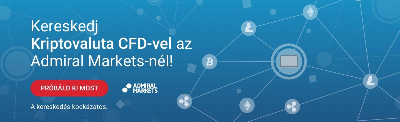 mi a bitcoin és hogyan kell használni)
