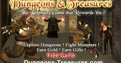 szuper játék pénzt keresni az interneten amit trendvonalnak nevezünk