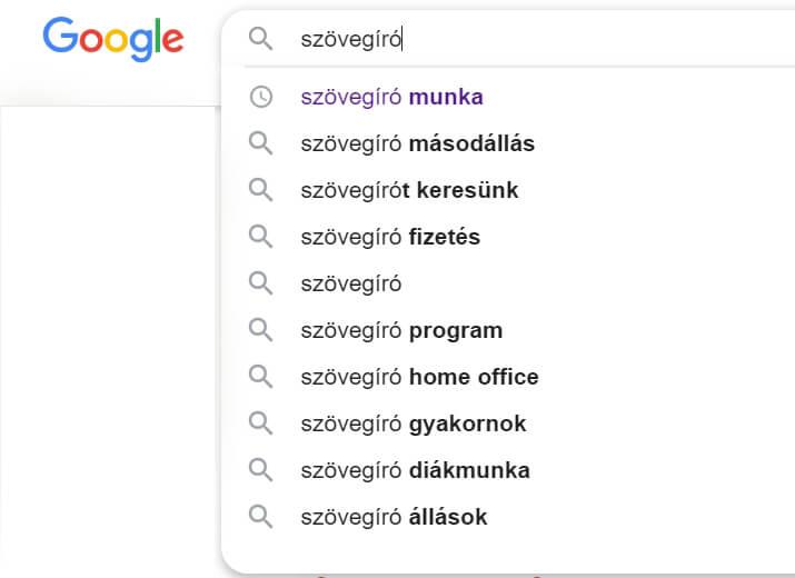 mennyit kell igazán keresni az interneten)