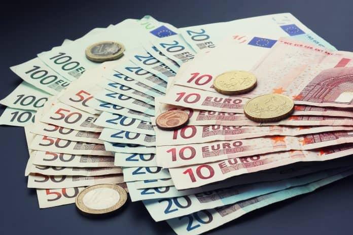 hogyan lehet pénzt ötletelni)