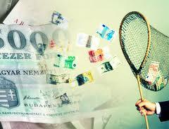 siker hogyan lehet pénzt keresni)