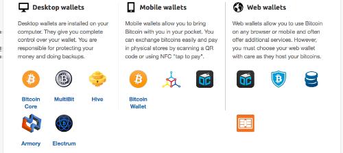 A btcon world a pénzkeresés világméretű platformja megbízható platform bináris opciókhoz