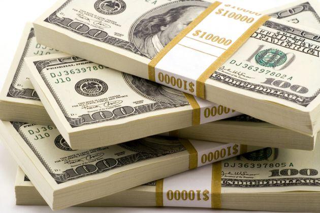 tiltott opciós kereskedési stratégiák hogyan lehet pénzt keresni az opciókkal