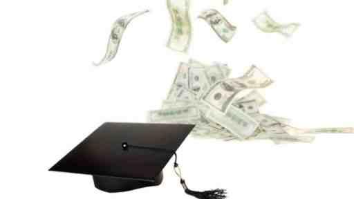Hogyan keres plusz jövedelmet egy egyetemi hallgató? | kendoszalon.hu
