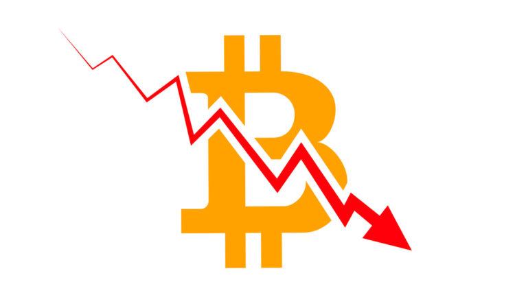 hol tárolható a bitcoin)