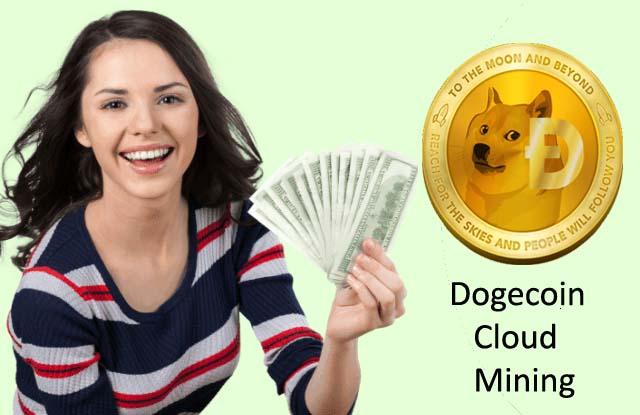 hogyan lehet sok dogecoin-t készíteni 2020-ban tanulságok a bináris opciók kereskedéséről