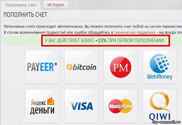 véleményezi, ki keres pénzt bináris opciókkal)