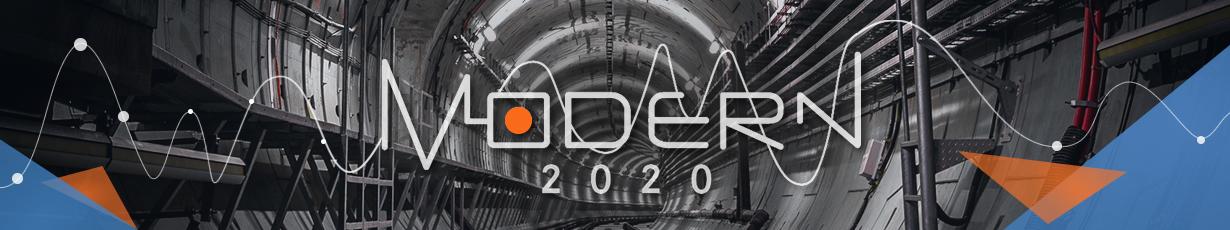 modern bevételi források az Internet 2020-on