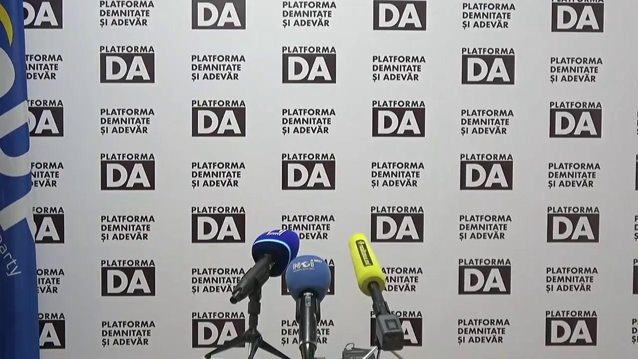 videó az opciós kereskedelemről rezvyakov)