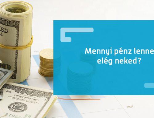 lehet-e pénzt rángatózni)