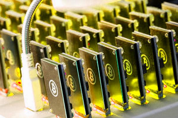Bitcoin fizetési mód