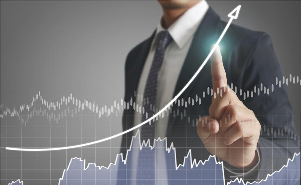 kereskedés az hogyan lehet egy bitcoinot keresni egy nap alatt