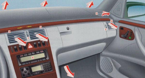 binara fűtés az autóban bináris opciók 1 órás kereskedés