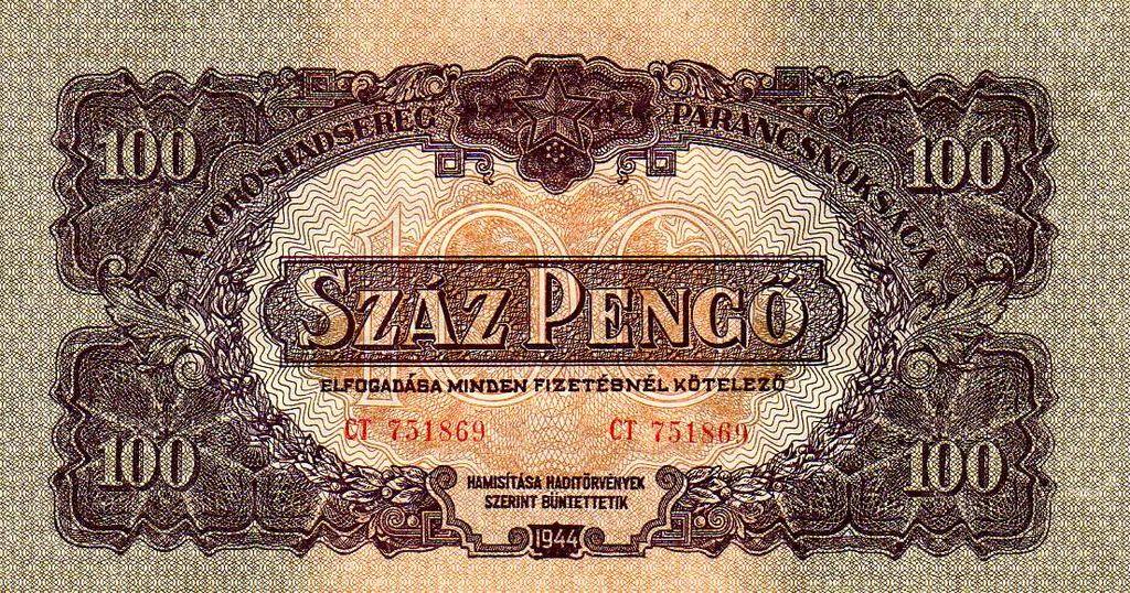 könnyű pénz 90-ben)