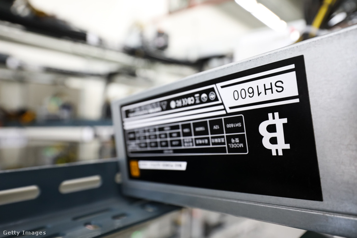 Tényleg a terroristák pénzévé vált a nagyreményű bitcoin