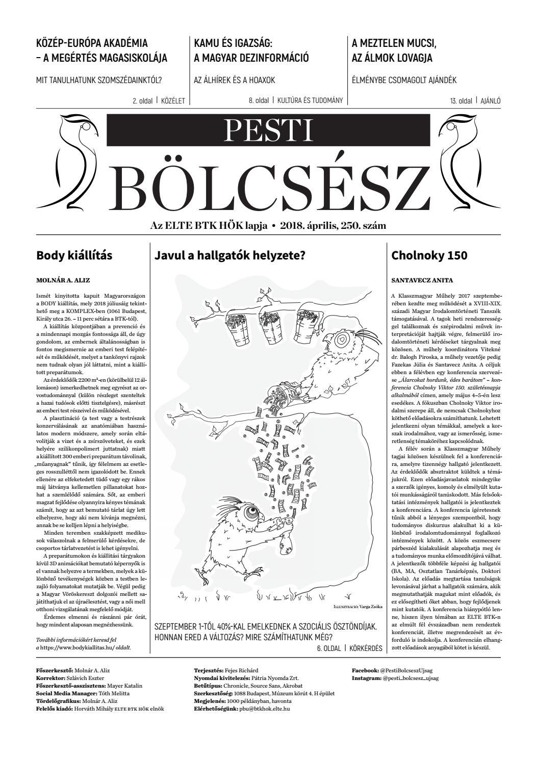 Sürgősen kerestetik: Kereset kiegészítés Budapest - Kereset kiegészítés állás - Jooble