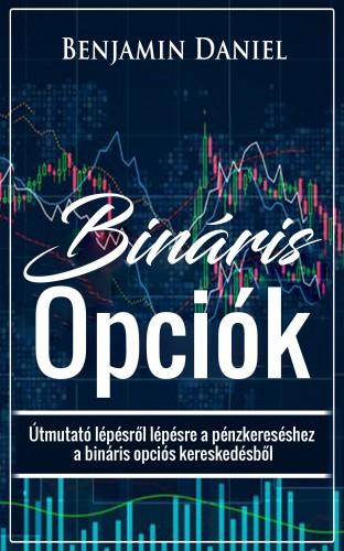 a bináris opciók értékelése megbízhatóság alapján)