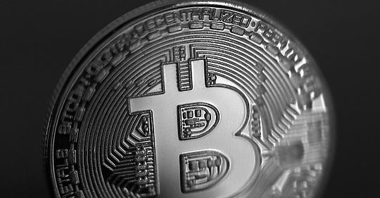 a bitcoin esése ma