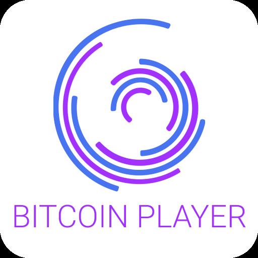 a bitcoin összetevői)