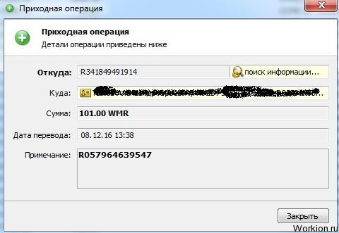 a legnyereségesebb alkalmazás az interneten történő pénzkeresésre)