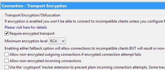 A legjobb VPN-kiterjesztések a Mozilla Firefox számára