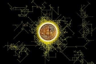 bitcoin kereskedelmi lehetőségek