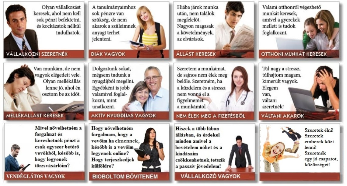 könnyű pénzzel munkát keres)