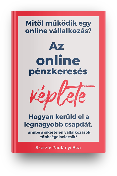 passzív jövedelem az interneten)
