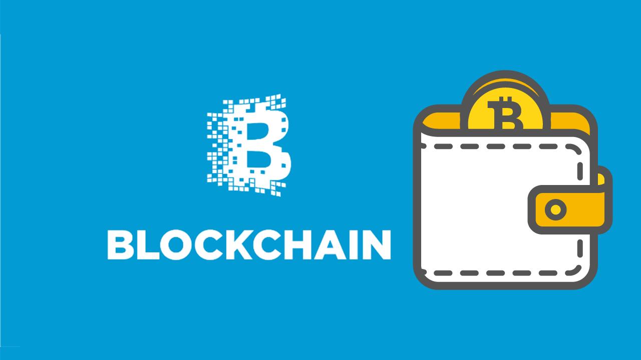 hogyan lehet bitcoin pénztárcát készíteni)