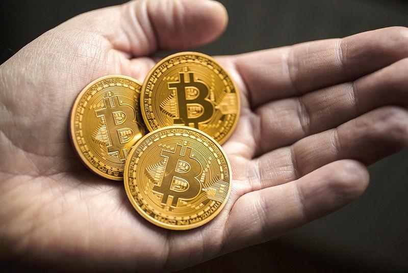 gyorsan vásároljon bitcoint)