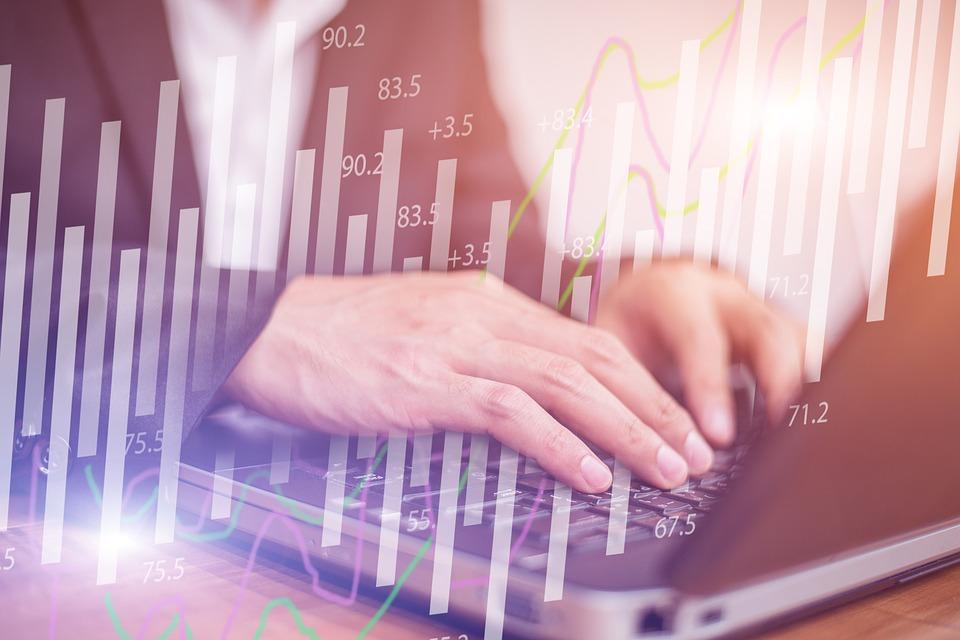 a legeredményesebb pénzkeresési projektek az interneten