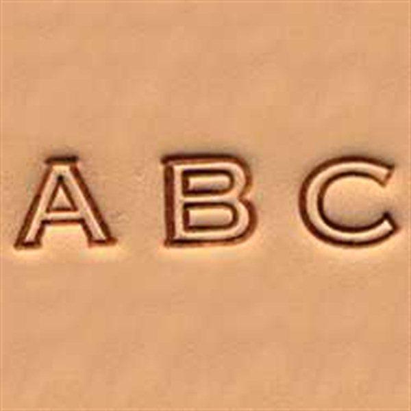 ABC kereskedés)