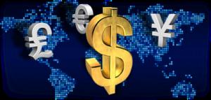 Bináris opciók Ár Akció Stratégia Kereskedelem Example 🎯 Bináris opciós bróker vélemények