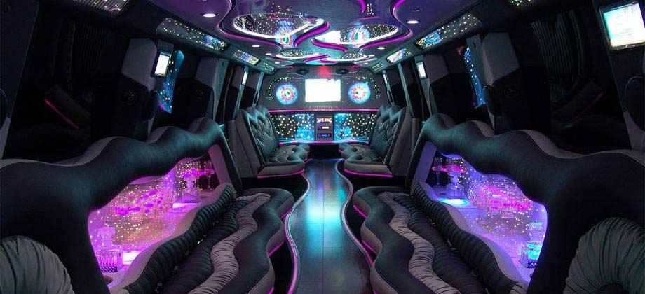VIP lehetőségek)