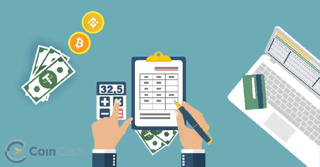 A Bitcoin nyereséges vagy sem)