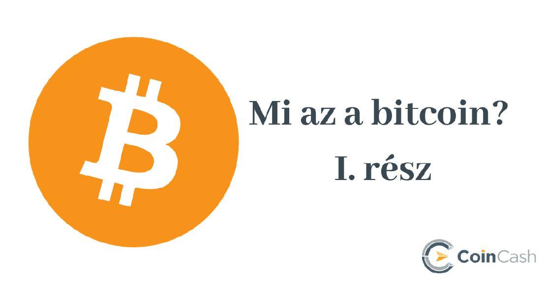 hogyan lehet gyorsan összegyűjteni a bitcoinokat