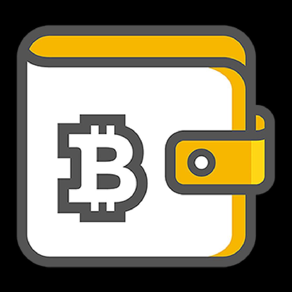 ajándék Bitcoin vásárlás)
